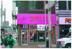 Payday loans los banos image 2